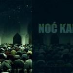 Ramazan, post, Kadr