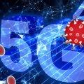 5G mreza