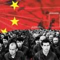 Kineski genocid