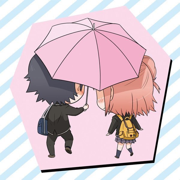 Oregairu Light Novel Pdf