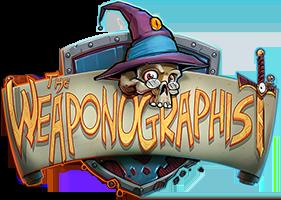 weaponographistLogo