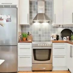 Kitchen Designer Software Counter Backsplash 厨房设计软件 腾讯视频 6 厨房装修效果图 从材料到设计 今天全都教给
