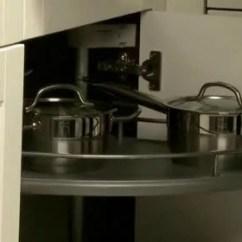 Kitchen Cabinet Design Software Table For Small Space 厨柜设计软件 腾讯视频 看看这套厨柜的局部方案 说不定对您有帮助