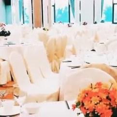 Kitchen Banquet Plumbing 名人厨房 腾讯视频 福临门 名人厨房宴会厅视频