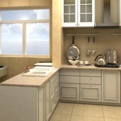 Remodel A Kitchen Tables With Bench 收纳功能改造 腾讯视频 厨房工具多收纳架放不下 教你用塑料瓶 改造一个