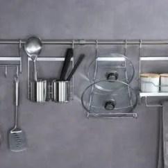 Kitchen Pendents Dansko Shoes 厨房挂件 腾讯视频 简约式厨房挂件 让你的厨房不再杂乱