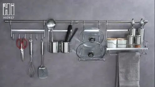 kitchen pendant sink strainers 厨房挂件 腾讯视频 简约式厨房挂件 让你的厨房不再杂乱