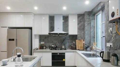 kitchen designer software ikea 厨房设计软件 腾讯视频 厨房装修实拍 设计师讲解厨房装修知识 实用的厨房就