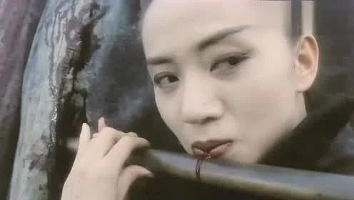 新仙鶴神針未刪減版-騰訊視頻全網搜