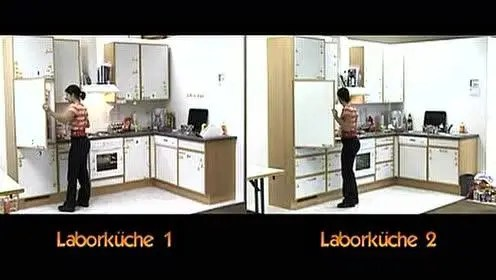 kitchen cabinet design software appliance deals 厨柜设计软件 腾讯视频 200页符合人体工程学的整体厨柜