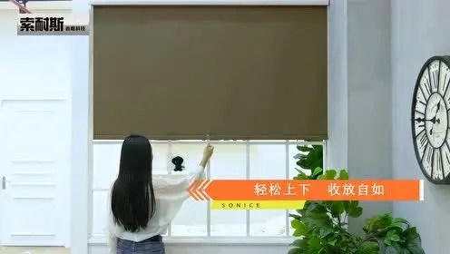 swag curtains for kitchen cabinet refinishing cost 索耐斯窗帘c款窗帘布 腾讯视频 赃物窗帘的厨房