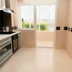 Cleaning Kitchen Floors Gel Pro Mats 清洁厨房地面 腾讯视频 厨房地面老是油乎乎的还粘脚 教你小妙招快速清洁 地板光滑如新