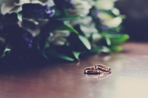Hoe NewCastle een super gave wending kreeg, iets met trouwen!