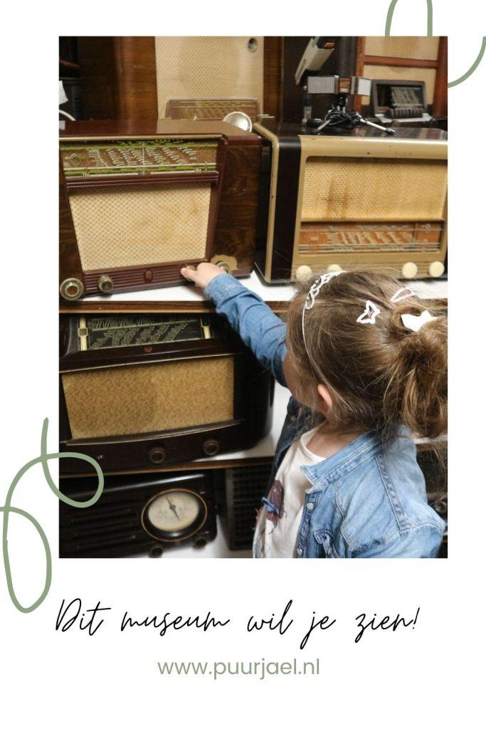 Oude ambachten en speelgoed museum - pinterest