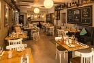 Restaurant_puur