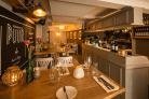 Restaurant_puur_bar