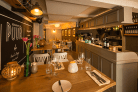Restaurant_puur_bar