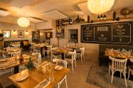 Restaurant_puur_hal_