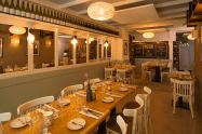 Restaurant_puur_privatedining