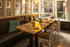 Restaurant_puur_raam