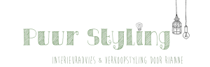 puurstyling-logo