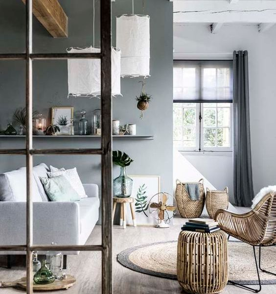 interieuradvies puur styling groningen