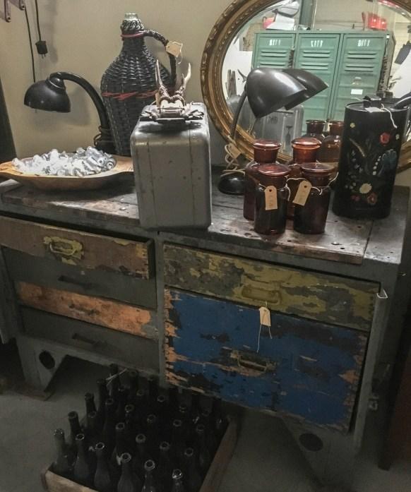 shop tip de handelsfabriek tolbert puur styling interieur inspiratieblog