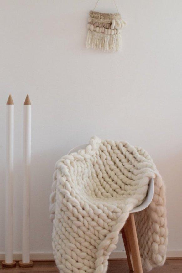 poef haken puur styling interieur inspiratieblog