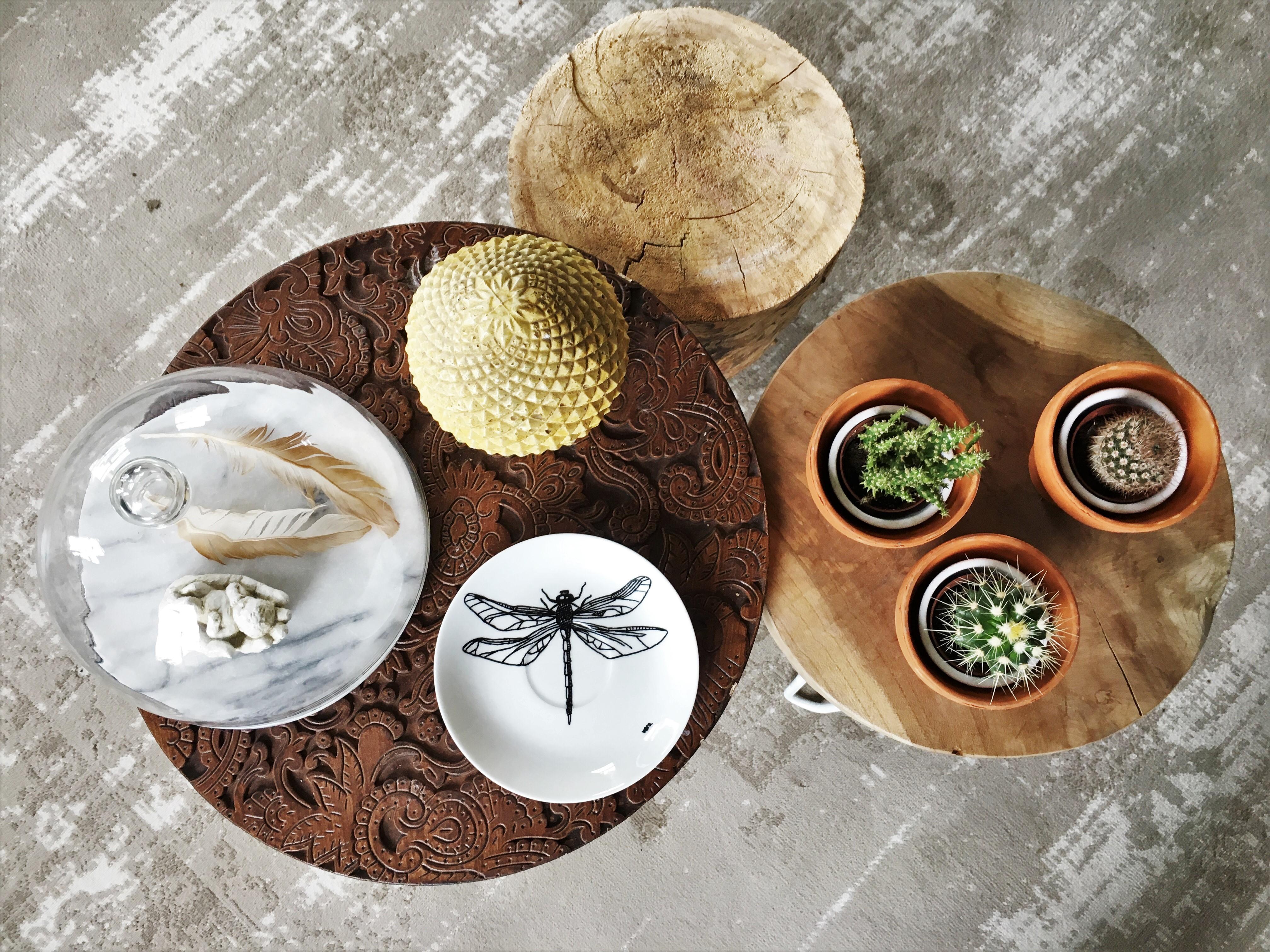 bordjesaandemuur diy interieur inspiratie blog puur styling