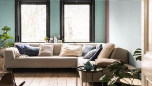 flexa-kleur-van-het-jaar-2018-ontspannen-relaxen-met-familie ...