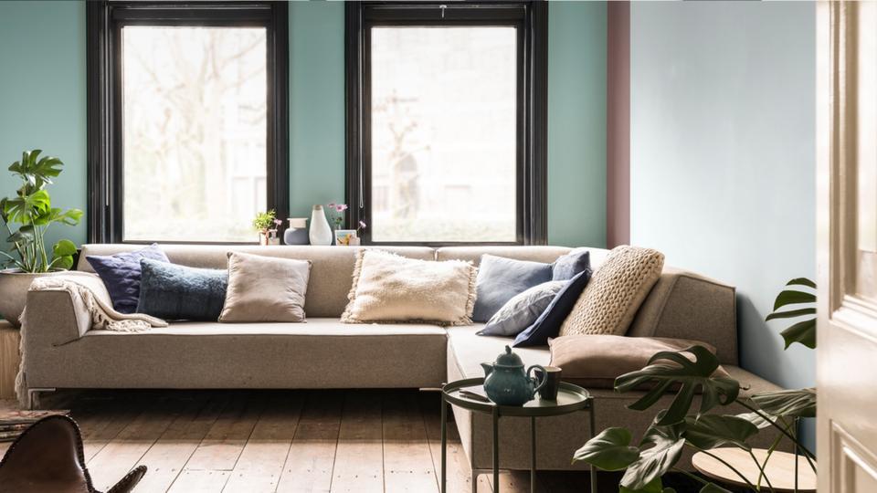 INSPIRATIEBLOG | Trendkleur van 2018: Heart wood | Puur Styling ...