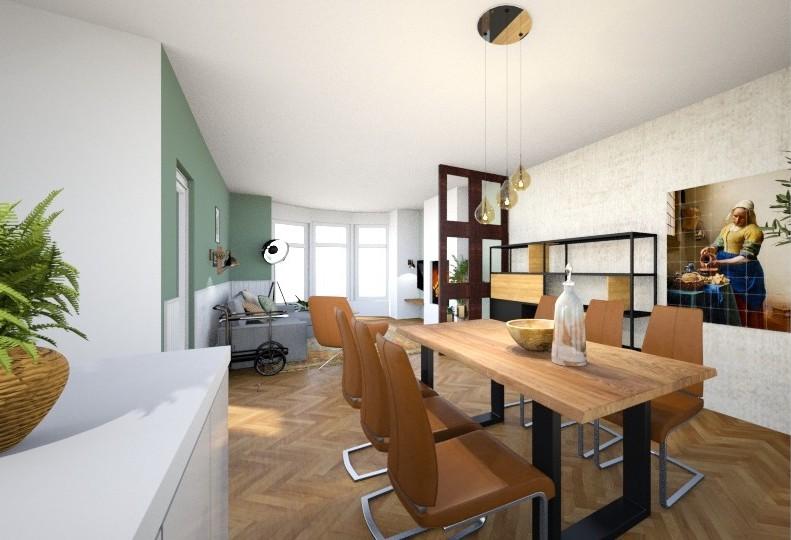 rooms_23429166_marieke-vintage-living-room