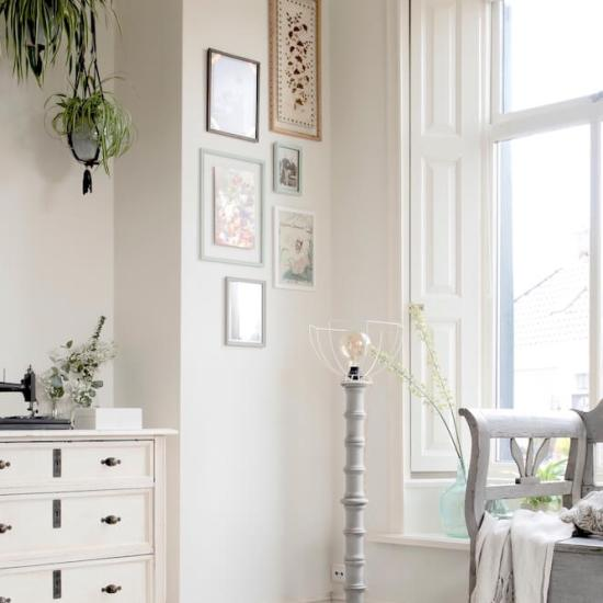 puur styling interieurstyling