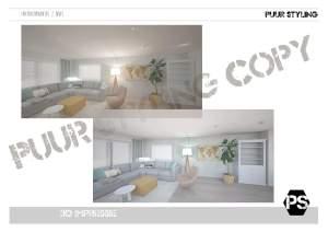 interieuradvies met 3D puur styling copy10