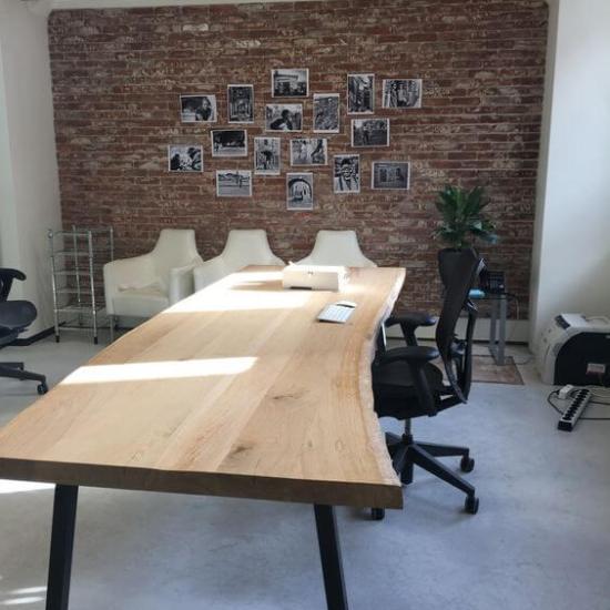 interieur stylist groningen kantoor