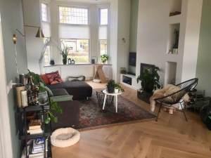 interieur stylist landelijk modern industrieel scandinavisch groningen