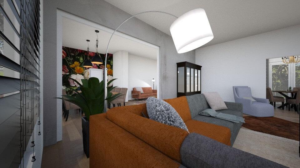 rooms_28409557_hendrie-en-fransica-living-room