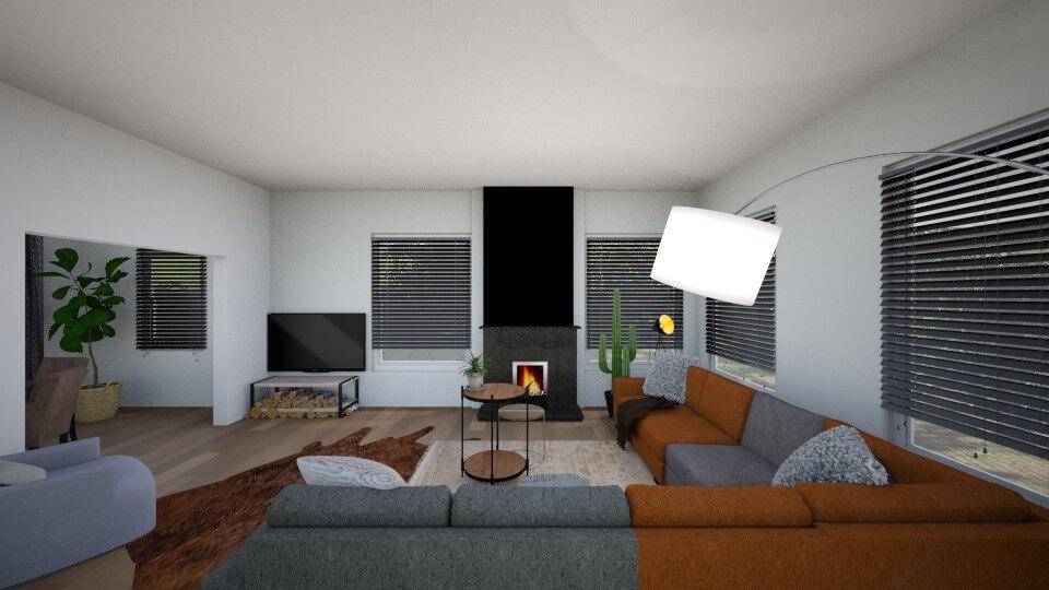 rooms_28427294_hendrie-en-fransica-living-room