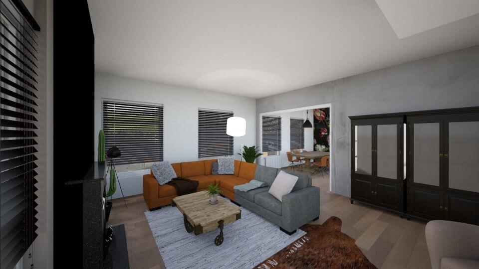 rooms_28656761_hendrie-en-fransica-living-room