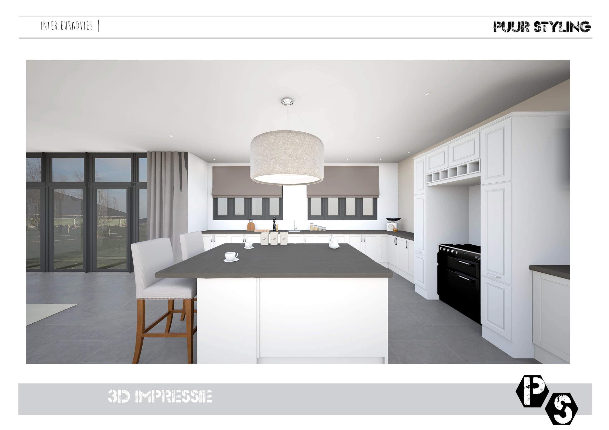 interieuradvies 3D Zevenhuizen11