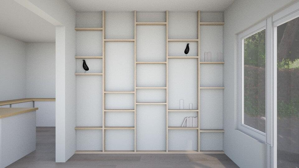 rooms_32555473_marieke-def-indeling