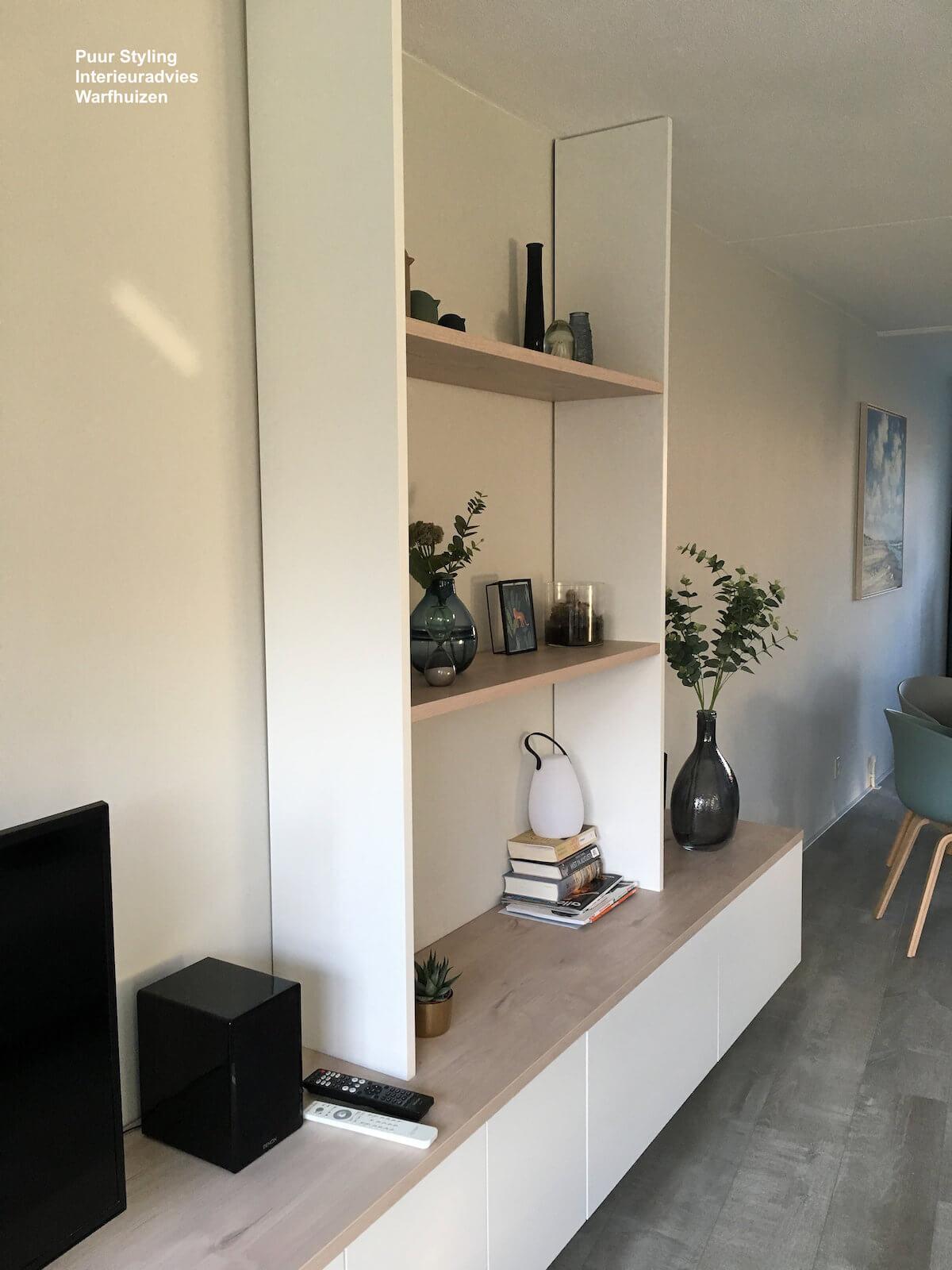 Puur Styling interieuradvies Warfhuizen Groningen17