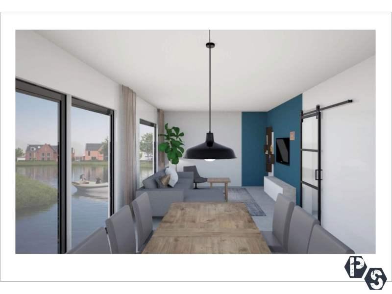 stoer scandinavisch modern interieuradvies7