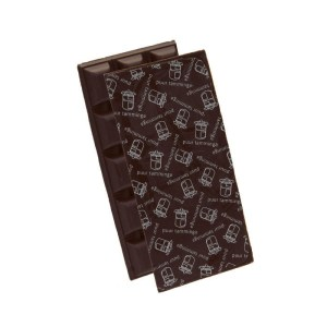 chocolade reep extra puur