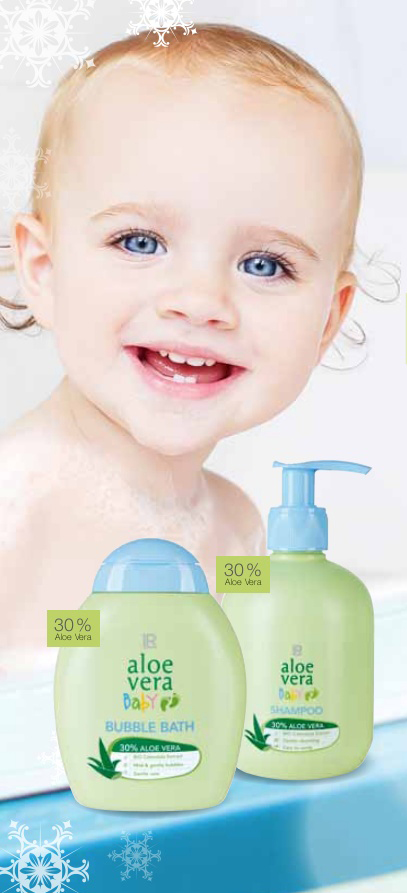 lr-world-aloe-vera-babyshampoo