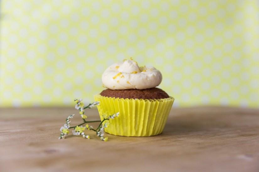 cupcake-natuurlijkeigenwijs-puurvangeluk