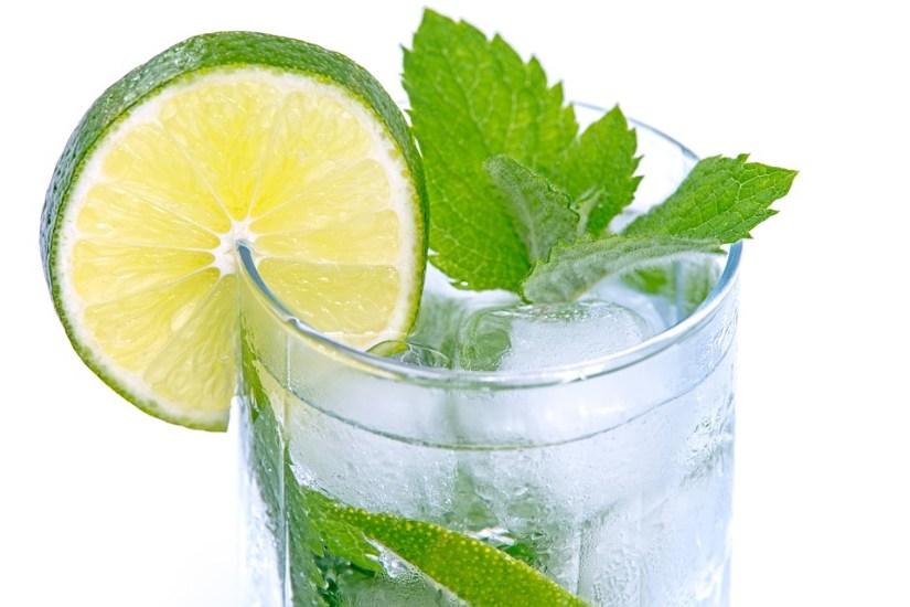 water - drinken - leefstijl - puurvangeluk