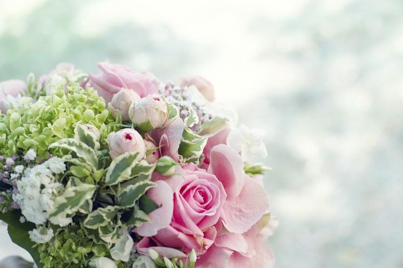 boeket-bloemen-puurvangeluk