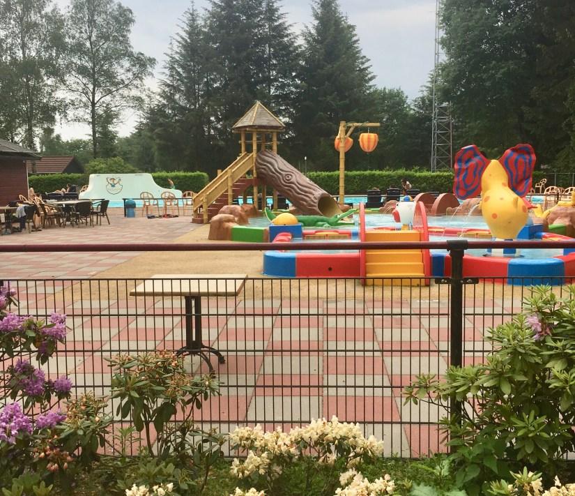 vakantiepark-het-lierderholt-puurvangeluk