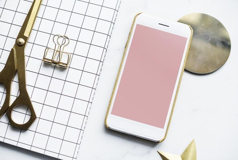 tips-telefoongebruik-minderen-puurvangeluk